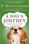 a dog's journey book w bruce cameron