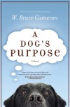 a dog's purpose w bruce cameron