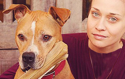 fiona apple dog tour