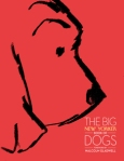 big-new yorker book-of-dogs