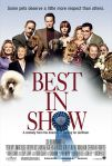 best_in_show movie poster