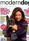 denise richards modern dog hank french bulldog