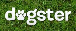dogster-logo