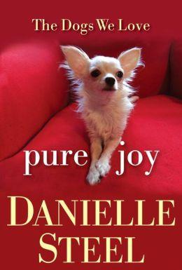 danielle steel pure joy