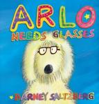arlo needs glasses barney saltzberg