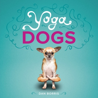 HNA6074r+YogaDogs_int_release_v3.indd