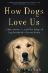 how dogs love us gregory berns