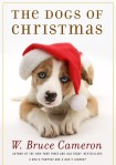 dogs_of_christmas_book_w bruce cameron