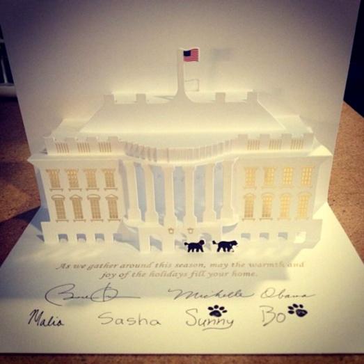 whitehouse-christmas-card-2013-slideshow