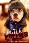hipster puppies christopher weingarten