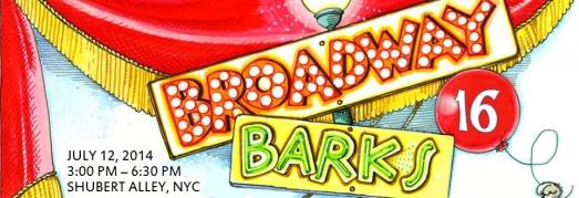 broadway barks_2014_16ab