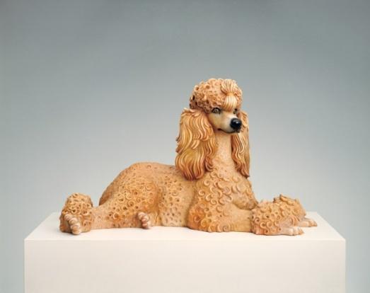 Poodle arch.tif