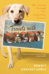 travels-with-casey-cover