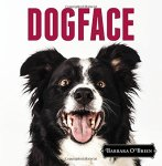 dogface barbara o'brien
