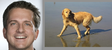 bill simmons dog the dooze