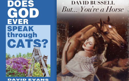 17 hilarious e-book covers people have submitted on Amazon
