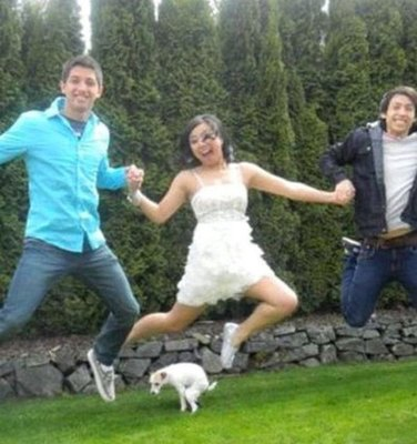33 most epic photobombs pinterest dogtime