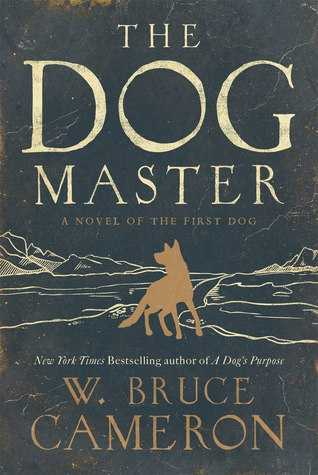 the dog master w bruce cameron 22238176