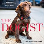 the dogist elias weiss friedman amazon