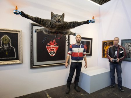 according-to-the-los-angeles-times-the-unconventional-drone-caused-global-outrage-after-footage-of-it-went-viral-the-orvillecopter-as-jansen-calls-it-was-subsequently-exhibited-as-the-kunstrai-art-festival-in-amsterdam