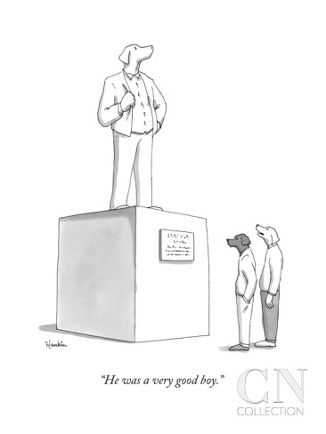 charlie-hankin-he-was-a-very-good-boy-new-yorker-cartoon