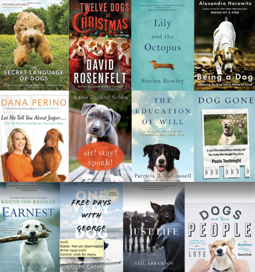 12-dog-books-of-christmas