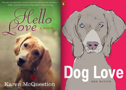 hello-love-karen-mcquestion-dog-love